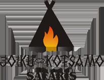 Joiku-Kotsamo-logo